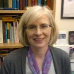 Dr Alison Jack