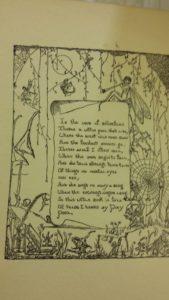 helen adam elfin pedlar preface