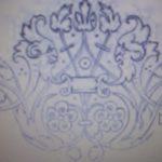 celtic-scroll
