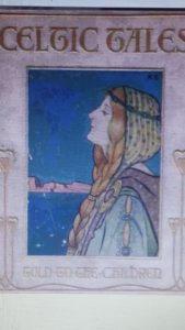 celtic-ballads-katherine-cameron