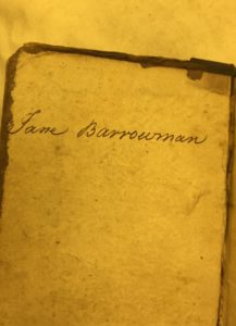 jane-barrowman-signature
