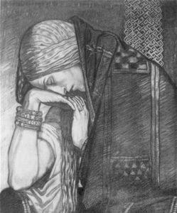 1-Sketch-for-Deirdire-by-John-Duncan-ca.-1905-249x300.jpg