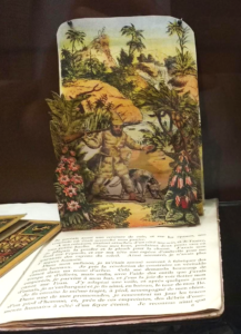 chapbooks Archives - Scotland's Early Literature for