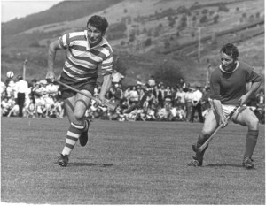 Source: Shinty Archive
