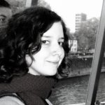 Lizzie photo
