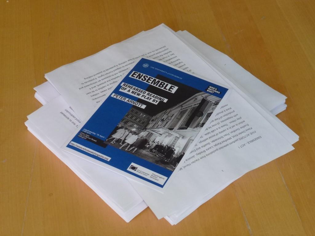 P1050175 copy