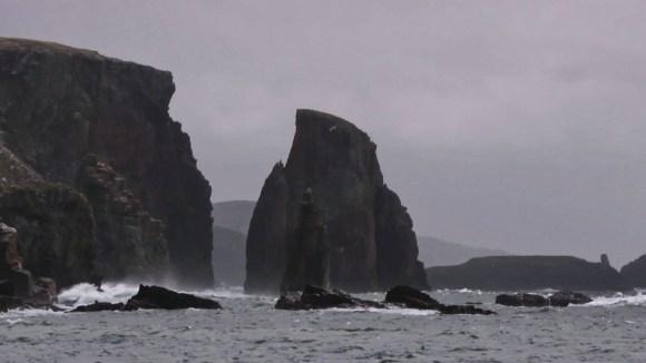 nort-atlantik-drift-talk