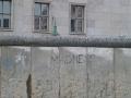 Wall MADNESS