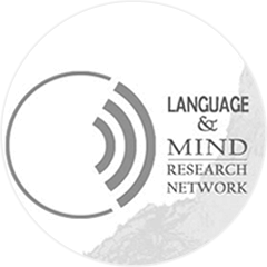 Language and Mind