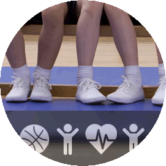 Physical Education Research