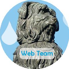 College Web Team